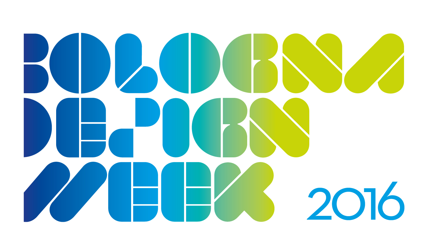 logo-bologna-design-week-2016