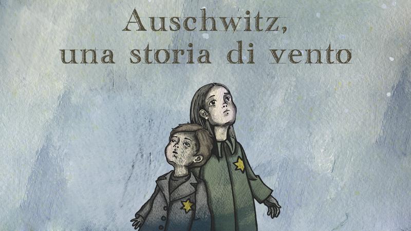 una-storia-nel-vento-auschwitz-paragrafoblu